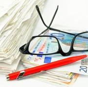 Detektei Geschäftskunden - Abrechnungsbetrug