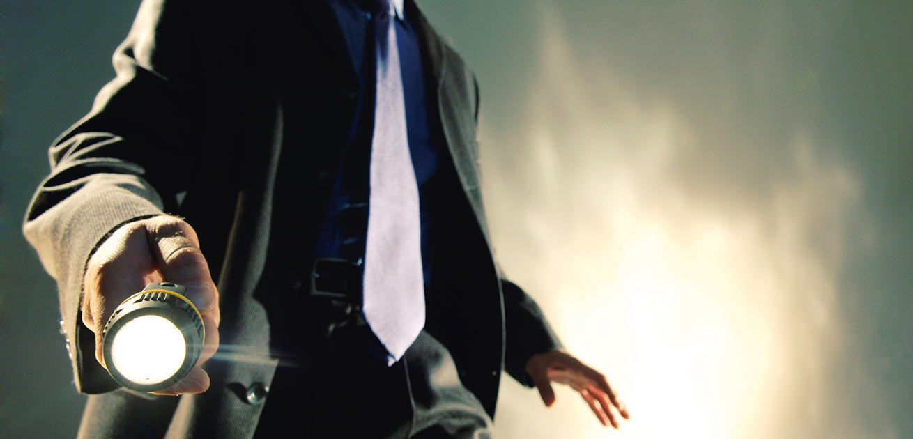 Detektei Langwieser - wir beleuchten Ihr anliegen - diskret und zuverlässig